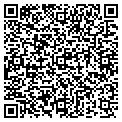 QR code with Dali Digital contacts