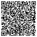 QR code with Punta Del Este Restaurant contacts