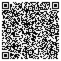 QR code with Classic Boat Tops & Covers contacts
