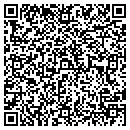 QR code with Pleasant Grove Vlntr Fire Department contacts