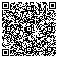 QR code with Jeepsters contacts