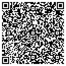 QR code with Exchange Club Yellow Umbrella contacts