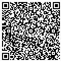 QR code with Four Star Air Cond Ref contacts
