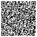 QR code with M C Velar Construction contacts
