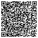 QR code with Smiths Masonry contacts