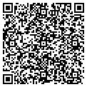 QR code with Dew Technology contacts