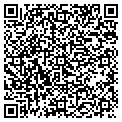 QR code with Impact Ministries Of Brandon contacts