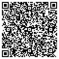 QR code with Durango Steak House contacts