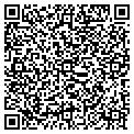 QR code with Montrose Capital Partnersh contacts