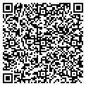 QR code with Woodhaven Animal Clinic contacts