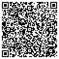 QR code with Designs By Carmen contacts