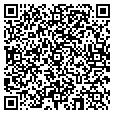 QR code with Flame Corp contacts