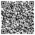 QR code with Lac Logistics contacts