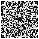 QR code with Palmer Rnch Mstr Prprty Owners contacts