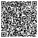QR code with Scoggins Oldsmobile contacts