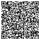 QR code with Interstate Healthcare Systems contacts