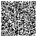 QR code with Ibarra Insurance Inc contacts