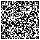 QR code with Apollo Transportation Service contacts