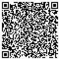 QR code with Coleman Jnne L Attorney At Law contacts