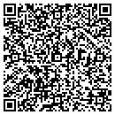QR code with Fort Lauderdale Marine Center contacts