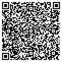 QR code with Today Tomorrow Wedding Chapel contacts