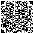 QR code with Knife Steakhouse contacts