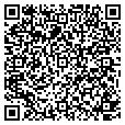 QR code with Miami Sound Inc contacts