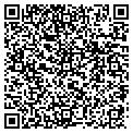 QR code with Village Grocer contacts