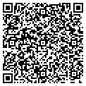 QR code with Sandalwood Park Homeowners Inc contacts