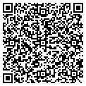 QR code with Lynn Haven Mini Storage contacts