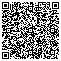 QR code with Zip Printing Inc contacts