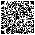 QR code with Oriental Nails By Camy contacts