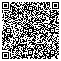 QR code with Johnson & Johnson Growers Inc contacts
