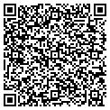QR code with Alliance Entertainment Corp contacts