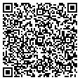 QR code with Bay Oaks Home contacts
