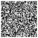QR code with First Chrch of Nzrn-Fort Wlton contacts