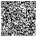 QR code with Wee Care Home Daycare contacts