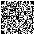QR code with Palma Ceia Baptist Church contacts