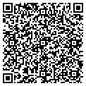 QR code with Carrier Rental Systems contacts