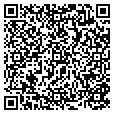 QR code with El Sol Cafeteria contacts