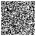 QR code with Bidwell Family Child Care contacts