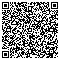 QR code with USDA Rural Development contacts