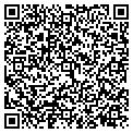QR code with Finlay Construction LLC contacts