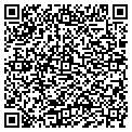 QR code with Lighting Management Company contacts