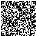 QR code with St Stephen Mb Church contacts