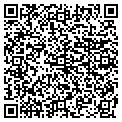 QR code with Mont Blanc Mease contacts