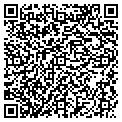 QR code with Miami Coral Park Senior High contacts