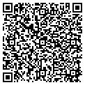 QR code with Santioni's Cucina Rstrnt contacts