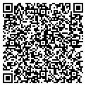 QR code with Computer Based Associates Inc contacts