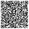 QR code with Quest Promotion Group contacts